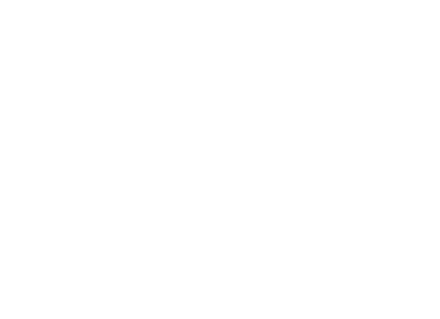 Elliott Westland Insurance Brokers